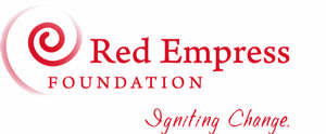 Red Empress Foundation