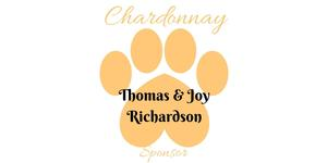 Thomas & Joy Richardson