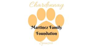 Martinez Family Foundation